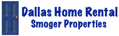 Dallashomerental.com helps you find a North Dallas home, house, duplex, fourplex, townhouse or townhome property in Dallas, Texas